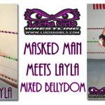 MaskedMeetsLayla-Belly-WEB