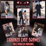 DrunkenDateBrawls-PC