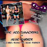 AssSmackAllieParker-PC