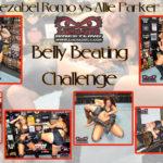 BellyBeatingChallenge-PC