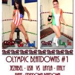 OlympicBeatdowns1-USAItaly-