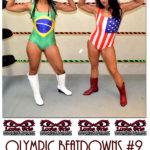 OlympicBeatdowns2-USAvsBraz