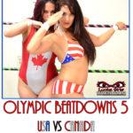 OlympicBeatdowns5-USAvsCana