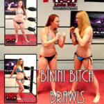 1656r-bikinibitchbrawls-pc