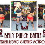 1663-BellyPunchBattle-PC