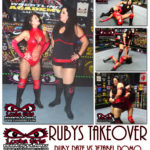 1671-RubysTakeover-PC