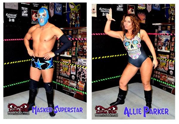 1583-Allie Loves Mixed Wrestling